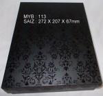 MYB 113