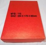 MYB 115