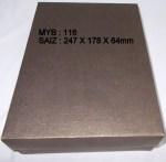MYB 116