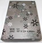 MYB 121
