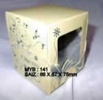 MYB 141