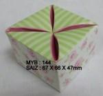 MYB 144