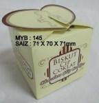 MYB 145