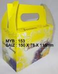 MYB 153