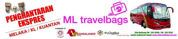 Banner ML Travel Bag (2)